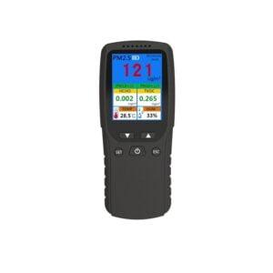 aparat-testare-calitate-aer-dm106a