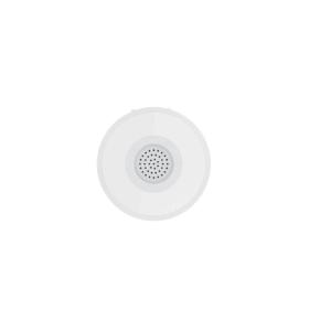 sirena-alarma-smart-zigbee-woox-r7051