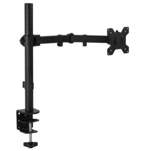suport monitor pentru birou